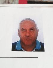 Abdelaziz Mansouri