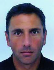 Eric Villa