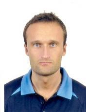 Sébastien Braillard