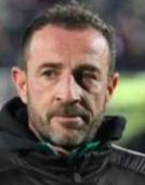 Nicolas Guibal