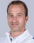 Florian Simon