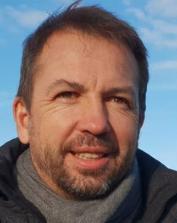Benoit Cauet