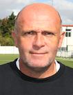 Laurent Hatton