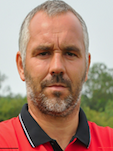 Frederic Reculeau