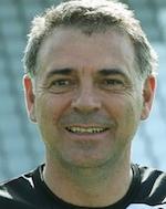 Christian Bracconi