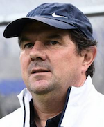 Thierry Goudet