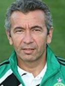 Hervé Didier