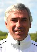 Gilles Agniel
