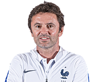 Sylvain Ripoll