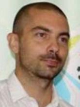 Julien Mette