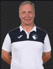 Michel Courel togni