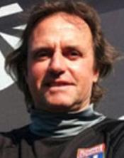Gilles Salou
