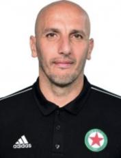 Faouzi Amzal