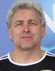 Michel Corbel