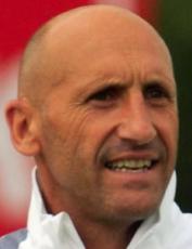 Pascal Lafleuriel