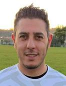 Radouane El ahmer