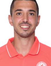 Olivier Bernal