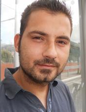 Alexandre Jurain
