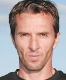 Serge Romano