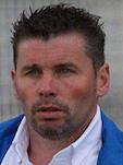 Christophe Duboscq