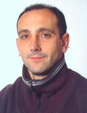 Jean Acedo