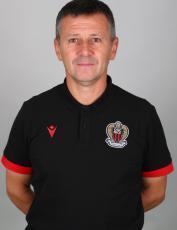 Adrian Ursea