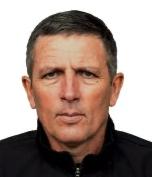 Thierry Laurey