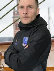 Frédéric Basire
