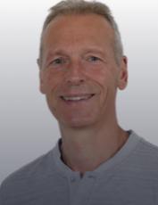 Rainer Schrey