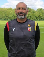 Thierry Malaspina