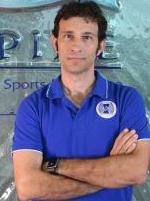 Henri-emmanuel Lopez