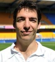Sébastien Renaud