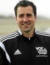 Laurent Herve