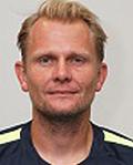 Jérémy Sopalski