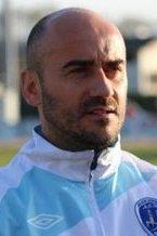 Hervé Loubat