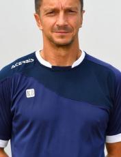 Karim Boukrouh
