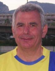 Mohamed Hachfi