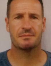 Gilles Hugon
