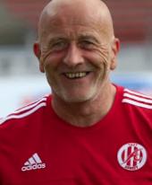 Thierry Desbordes