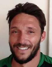Ludovic Esposito