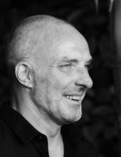 Franck Deshayes