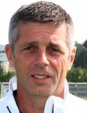 Alain Ravera