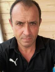 Franck Sanson
