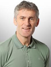Gérard Precheur