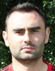Yohann Feurprier