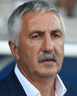 Gilles Eyquem