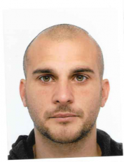 Julien Banghala