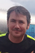 Emmanuel Boissier