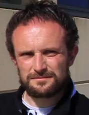 Mathieu Escolar