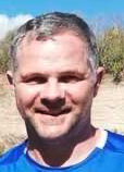 Yves Gergaud